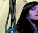Kara Killgrave (Earth-616)