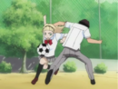 E204 Rurichiyo football.png