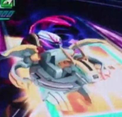 Bakugan Omega Leonidas Ball Form Image - holbf jpg - bakuganBakugan Omega Leonidas Ball Form