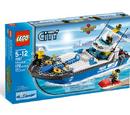 7287 Police Boat