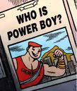 Robbie Reed Teen Titans 006.png