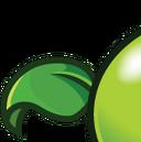 1769829-plant peashooter thumb.png