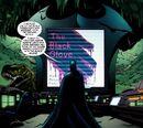Batcave 0012.jpg