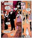 Bruce Wayne 068.jpg