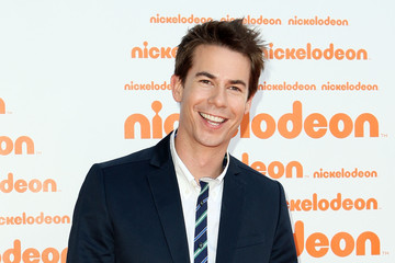 Jerry Trainor Image Jerry Trainor PHq h