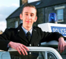 PC Geoff Younger