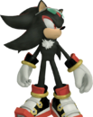 Shadow 5.png