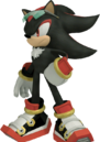 Shadow 7 Tails19950.png