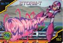 StormTornado.png