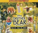 Brother Bear (McDonald's, 2003)