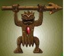Spear (God)
