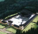 3rd Palace