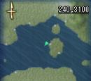 Intercept the privateer fleet