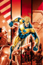 Booster Gold Vol 2 44 Variant Textless.jpg