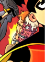 Two-Face Earth-16.png
