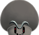 Whomp Mushroom