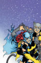 Batgirl Barbara Gordon 0019.jpg