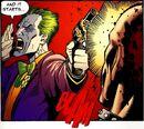 Joker 0104.jpg