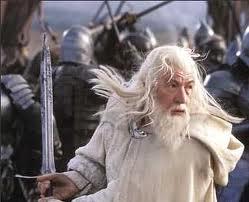 Gandalf_Glamdring.jpg