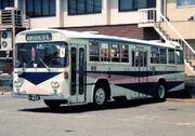 K-U31L-Hitachi-Dentetsu