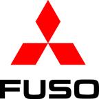 MitsubishiFusoTruckofAmericaLogo RGB