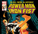 Power Man and Iron Fist Vol 2 5/Images