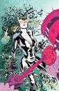 Catwoman 0033.jpg