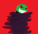 Masked Mogurian