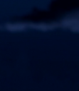 Madame Rouge Teen Titans.png