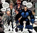 Headmen (Earth-616)
