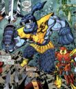 Attuma (Earth-616) from Defenders Vol 2 11.jpg
