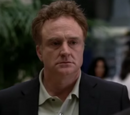 Red John's copycats