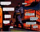 Batman 0581.jpg