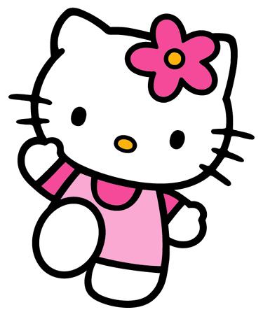 Image hello kitty png awesome anime and manga wiki wikia