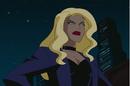 Dinah Laurel Lance DCAU 003.png