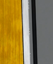 Red Star Teen Titans.png
