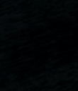 Puppet King Teen Titans.png