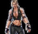Sonya Blade (MK9)
