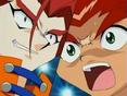 Daichi vs Tala