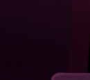 Batman: The Brave and the Bold (TV Series) Episode: Shadow of the Bat!