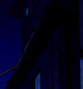 Bushido Teen Titans.png