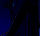 Bushido (Teen Titans TV Series)