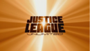 Justice League Unlimited Title Card.png
