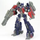 Dotm-optimusprime-toy-voyager-1.jpg