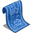 Blueprints-icon.png