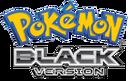 Pokemon Black Logo.png