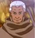 Tsukino's Father.png