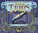 Road Trips Volume 2 Number 3