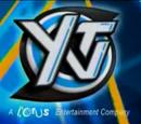 Creditos de la serie