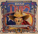 Road Trips Volume 3 Number 2